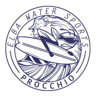logo_EWS-blu