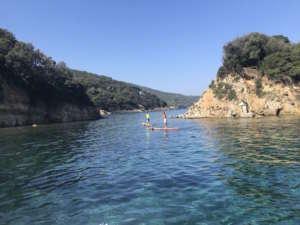 isola d'elba spiagge